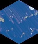 micro_mecanique